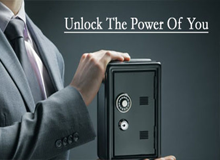 Unlock Your Hidden Powers
